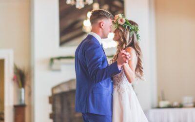 10 dolog, amit senki nem árul el neked az esküvővel kapcsolatban