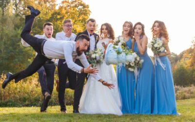 10 esküvői hiba, amit ne kövess el
